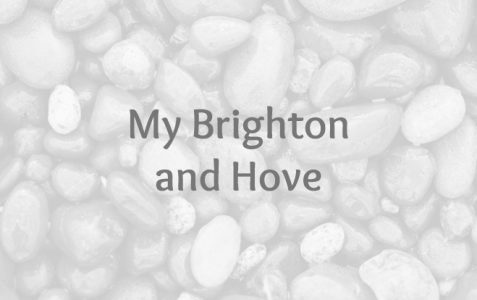 Brighton: The name
