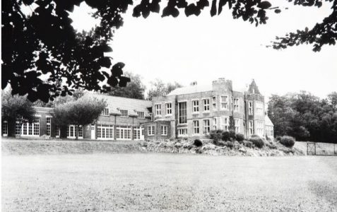 Memories of Hollingbury Court School