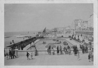 The Boating Lake | Royal Pavilion & Museums Brighton & Hove