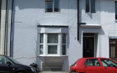 8a Islingword Street
