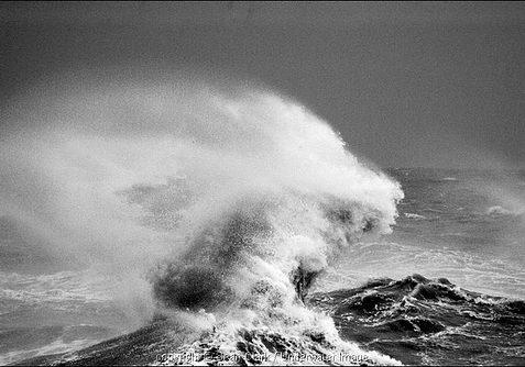 Storm 10 | Sean Clark / www.underwaterimage.co.uk