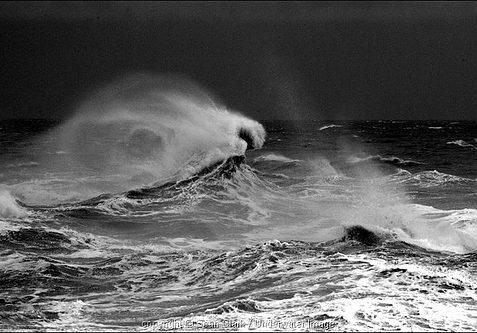 Storm 8 | Sean Clark / www.underwaterimage.co.uk