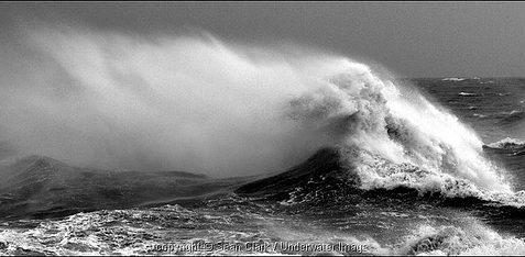 Storm 5 | Sean Clark / www.underwaterimage.co.uk