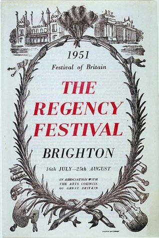 Festival of Britain celebrations | From a private collection