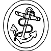 The Royal Naval Coast Volunteers: 1853-1873