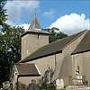 Photo of All Saints Church, Patcham | All photos from a private collection