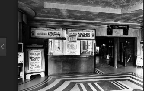 The best cinema in Brighton?