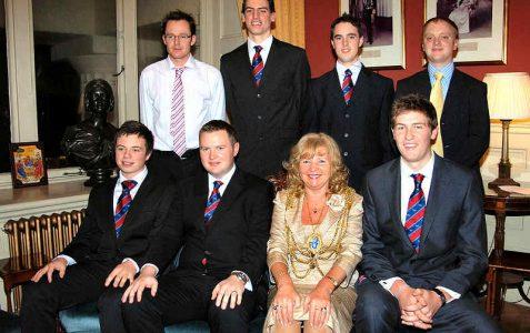 Brighton and Hove Cricket Club