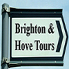 Your Brighton and Hove