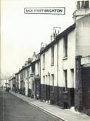 Community spirit in the 1930s