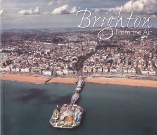 Brighton: From the Air