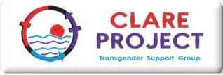 The Clare Project: Transgender support
