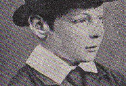 Winston Churchill in Hove