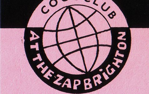 Chris Coco and the Coco Club, 1989-1990s