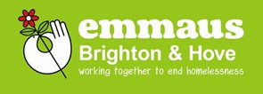 Emmaus Brighton and Hove
