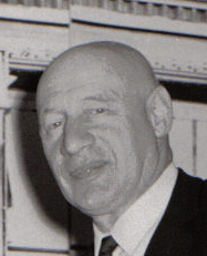 Eric Aron   From the private collection of Peter Groves