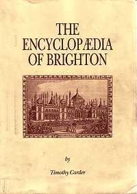 Encyclopaedia of Brighton
