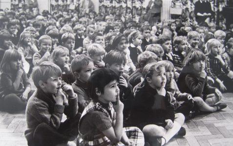 Assembly 1966