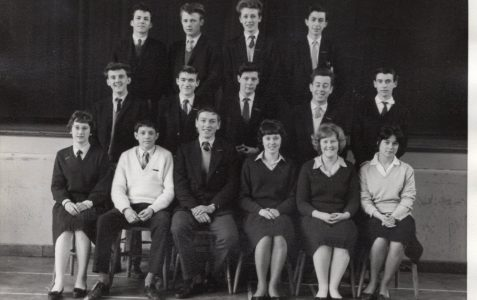 1957-1962