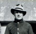 James Dowsett