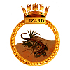 HMS Lizard, Combined Operations Landing Craft Base