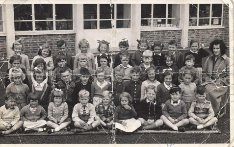 Knoll Infants' School
