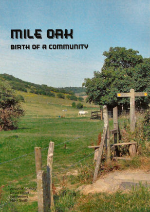 Mile Oak: Birth of a Community