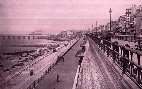 Photograph, c1910