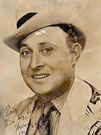 Max Miller, 1948