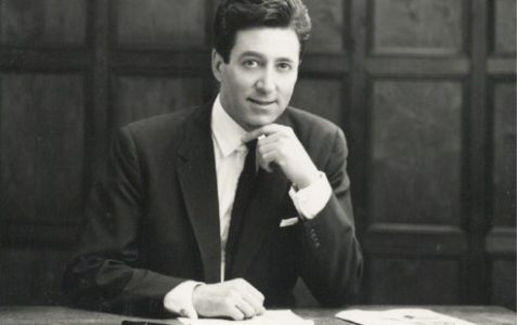 Roy Carmine Fontana Amerena