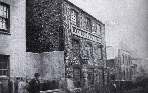 19th century photograph