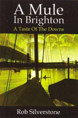 'A mule in Brighton'
