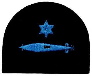 WREN (T) trade badge   Image: courtesy John Fletcher