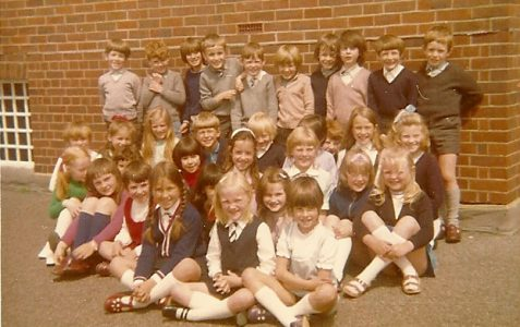 Patcham Infants School