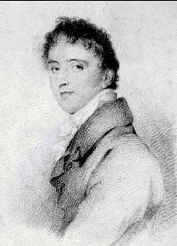 Thomas Read-Kemp