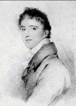 Thomas Read Kemp