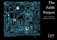 The Faith Project: Sudanese Coptic, Muslim and Progressive Jewish communities | Reproduced with permission from QueenSpark Books