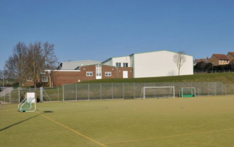 Portslade Sports Centre