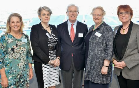 East Sussex Women of the Year Luncheon