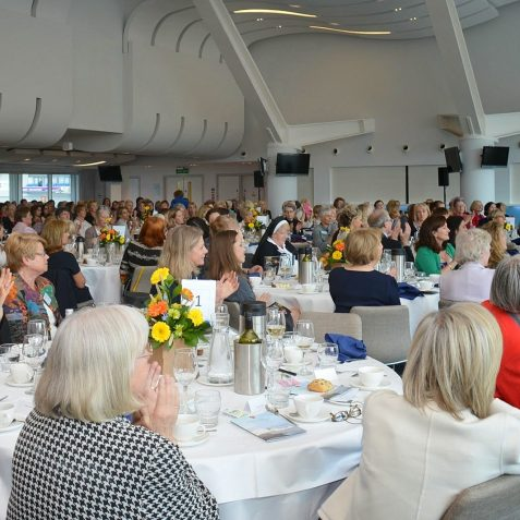 E.Sussex Women of the Year Luncheon | ©Tony Mould
