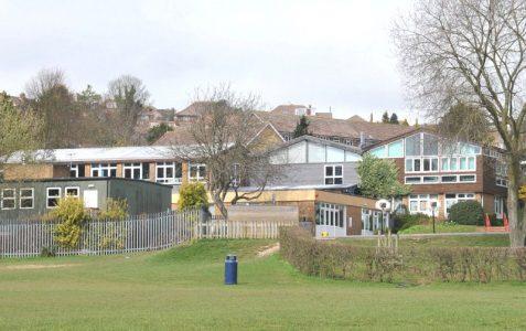 Westdene Primary School